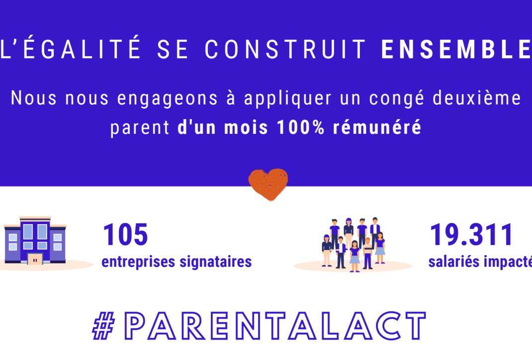 #ParentalAct